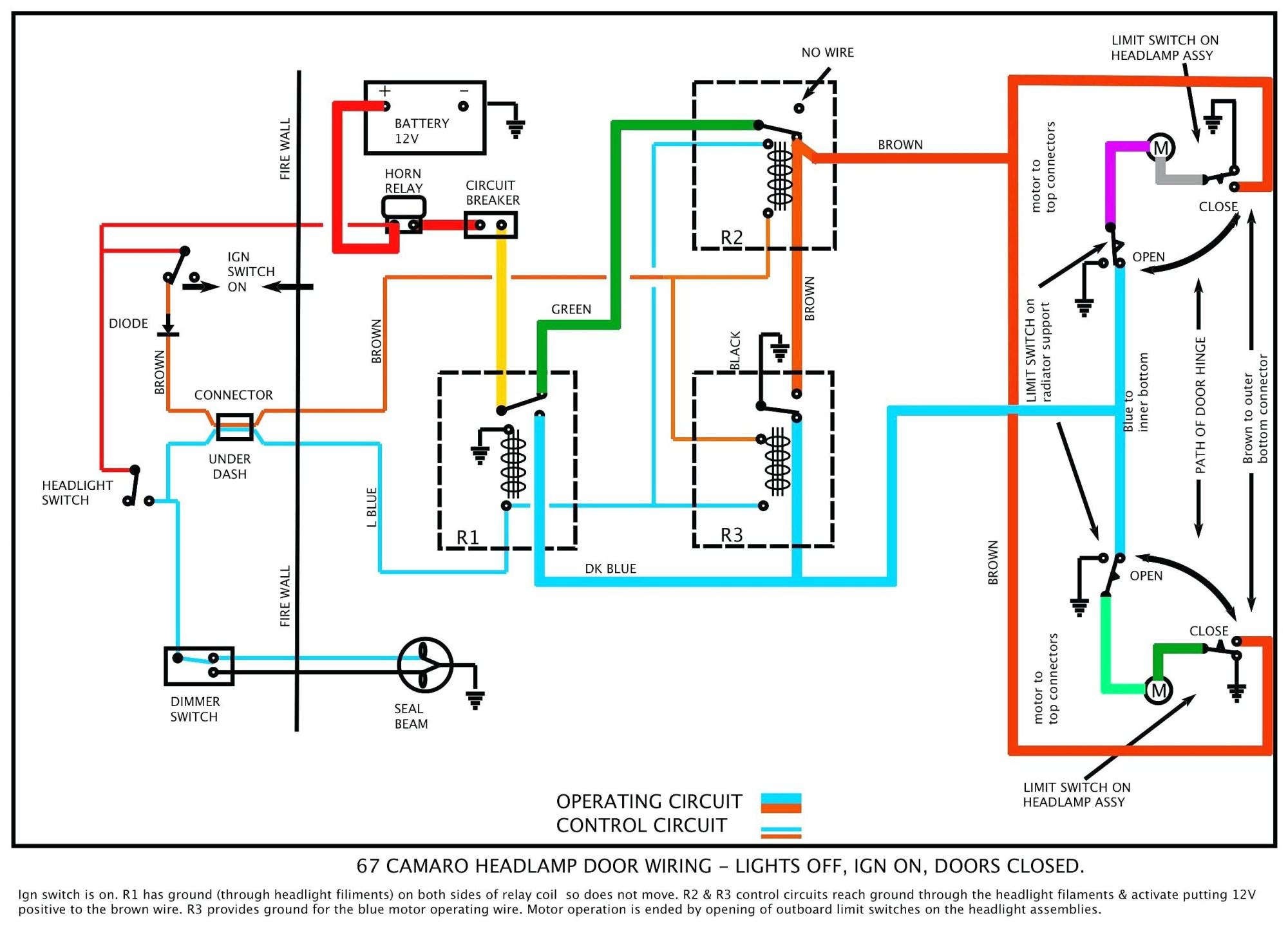 hight resolution of genuine bosch horn relay wiring diagram 11962 in philteg ingenuine bosch horn relay wiring diagram 11962