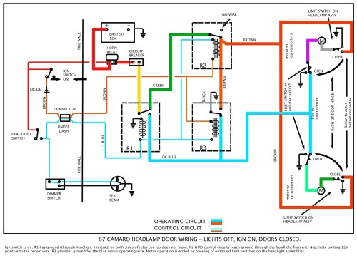 small resolution of genuine bosch horn relay wiring diagram 11962 in philteg ingenuine bosch horn relay wiring diagram 11962