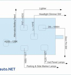 get mettler toledo load cell wiring diagram download headlight dimmer switch wiring diagram [ 1024 x 791 Pixel ]
