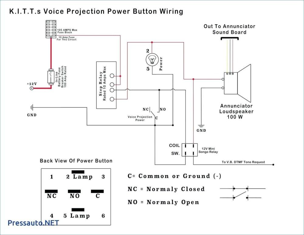 medium resolution of glow plug wiring 6 9 2 sg dbd de u2022glow plug wiring 6 9 wiring