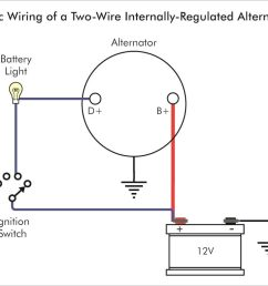gm 3 4 wire harness diagram wiring diagram schema gm 4 wire alternator wiring diagram [ 1024 x 783 Pixel ]