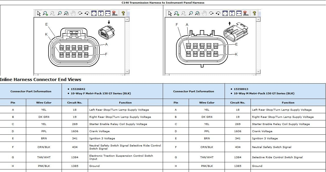 hight resolution of gm 4l60e neutral safety switch wiring diagram 2001 wiring diagram 4l60e neutral safety switch wiring diagram