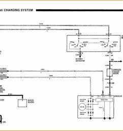 gm alternator wiring diagram 130 wiring diagrams hubs gm 1 wire alternator wiring diagram [ 1024 x 793 Pixel ]