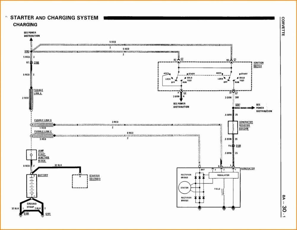 medium resolution of  gm alternator wiring diagram 130 wiring diagrams hubs gm 1 wire alternator wiring diagram