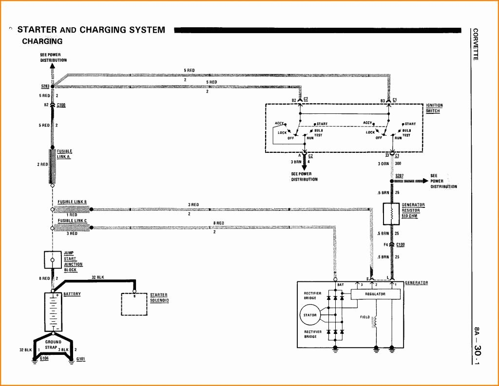 hight resolution of  gm alternator wiring diagram 130 wiring diagrams hubs gm 1 wire alternator wiring diagram
