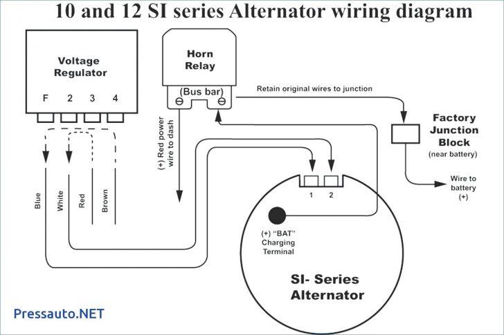 external voltage regulator wiring diagram chrysler auto electrical related external voltage regulator wiring diagram chrysler