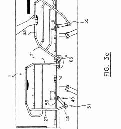 gm internal regulator alternator wiring wiring diagram gm alternator wiring diagram internal regulator [ 1542 x 2160 Pixel ]
