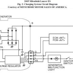 gm voltage wiring diagram wiring diagram transpo v1200 voltage regulator wiring diagram external voltage regulator wiring [ 1152 x 720 Pixel ]