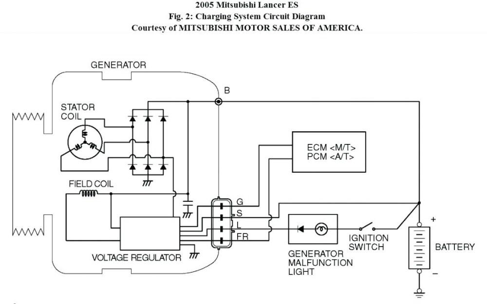 medium resolution of gm voltage wiring diagram wiring diagram transpo v1200 voltage regulator wiring diagram external voltage regulator wiring