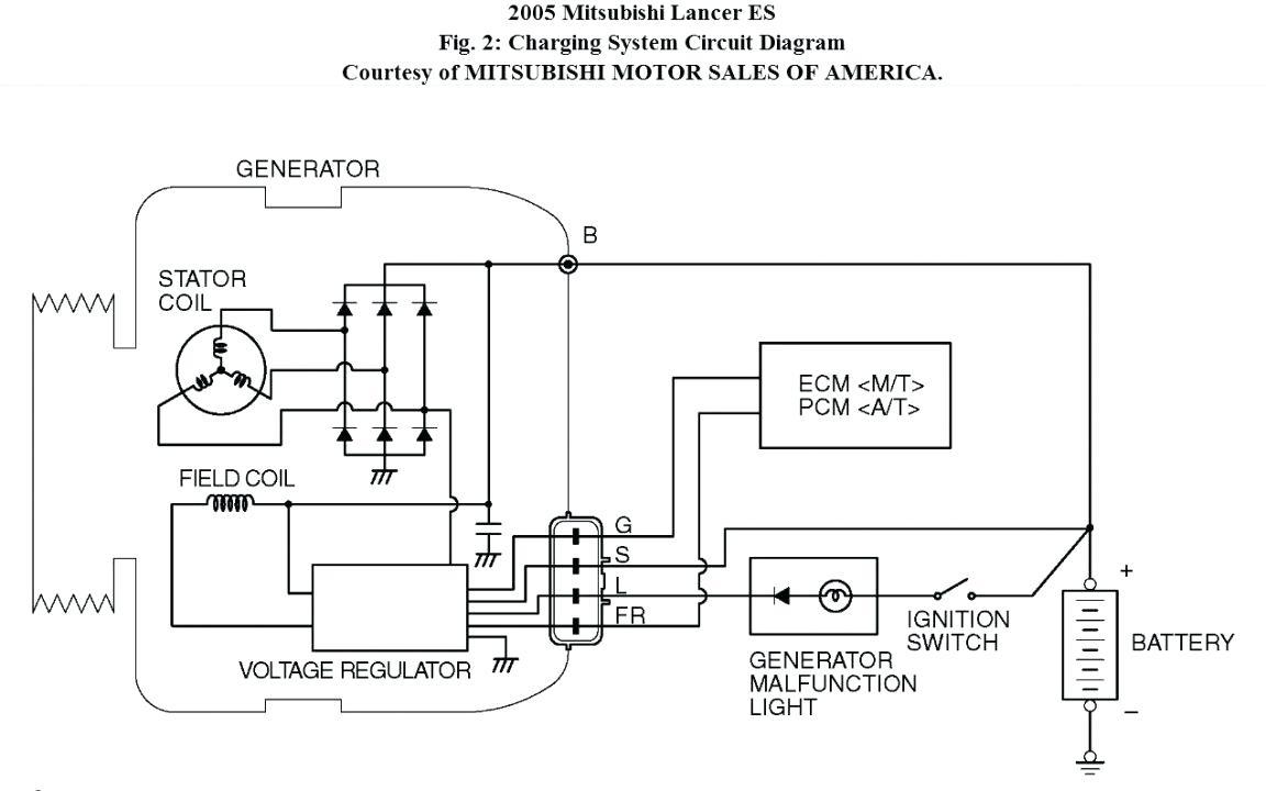 hight resolution of gm voltage wiring diagram wiring diagram transpo v1200 voltage regulator wiring diagram external voltage regulator wiring