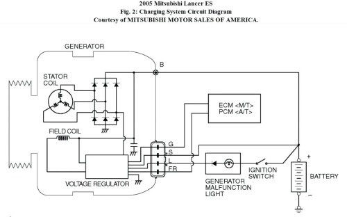 small resolution of gm voltage wiring diagram wiring diagram transpo v1200 voltage regulator wiring diagram external voltage regulator wiring