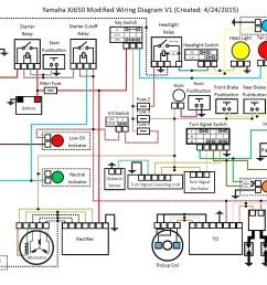 ez go golf cart wiring diagram pdf wirings diagram golf cart wiring diagram pq0834950064 golf cart wiring diagram pdf [ 1650 x 1275 Pixel ]