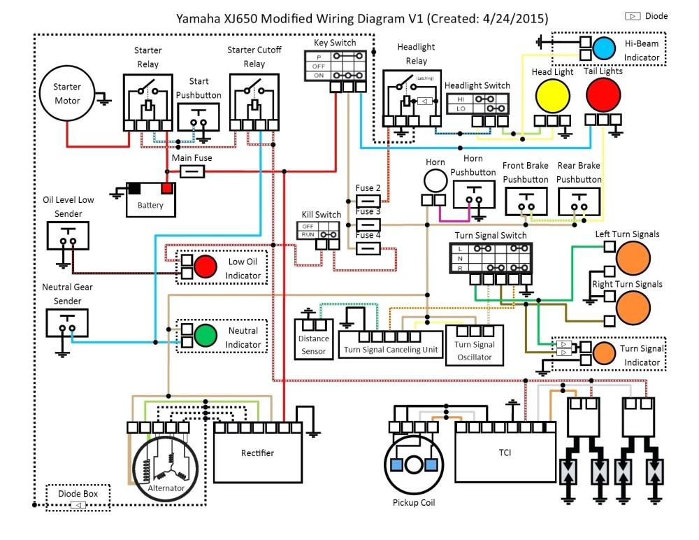 medium resolution of ez go golf cart wiring diagram pdf wirings diagram golf cart wiring diagram pq0834950064 golf cart wiring diagram pdf