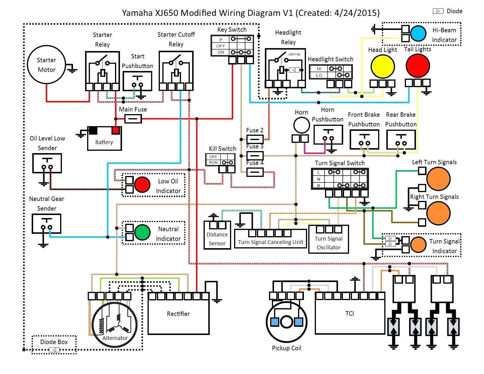 hight resolution of ez go golf cart wiring diagram pdf wirings diagram golf cart wiring diagram pq0834950064 golf cart wiring diagram pdf