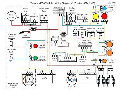 small resolution of ez go golf cart wiring diagram pdf wirings diagram golf cart wiring diagram pq0834950064 golf cart wiring diagram pdf