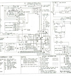 goodman air handler fan relay wiring diagram free picture wiring air handler fan relay wiring diagram [ 2114 x 1568 Pixel ]