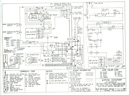 small resolution of goodman air handler fan relay wiring diagram free picture wiring air handler fan relay wiring diagram