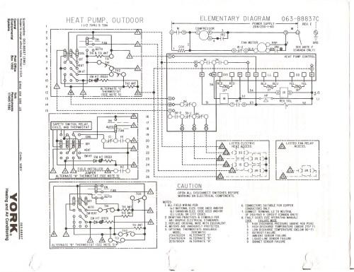 small resolution of goodman air handler to heat pump wiring diagram wiring diagramgoodman heat pump wiring diagram schematic