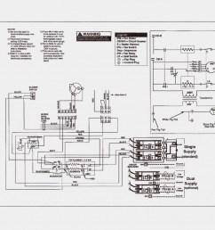 goodman gmp100 4 wiring diagram diagram data schemafor diagram furnace 4 wiring blower gpmn100 wiring diagram [ 1087 x 840 Pixel ]