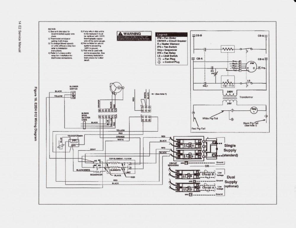 medium resolution of goodman gmp100 4 wiring diagram diagram data schemafor diagram furnace 4 wiring blower gpmn100 wiring diagram