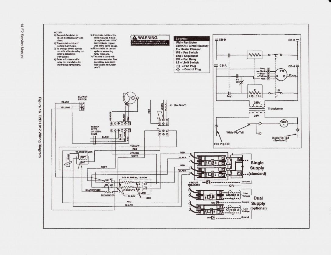 hight resolution of goodman gmp100 4 wiring diagram diagram data schemafor diagram furnace 4 wiring blower gpmn100 wiring diagram