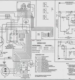 goodman furnace blower wiring schematics all wiring diagram goodman furnace wiring diagram [ 1024 x 778 Pixel ]
