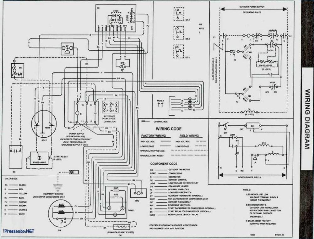 medium resolution of goodman furnace blower wiring schematics all wiring diagram goodman furnace wiring diagram