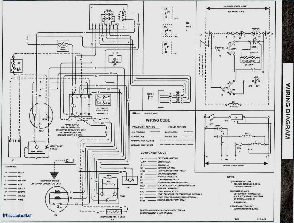 hight resolution of goodman furnace blower wiring schematics all wiring diagram goodman furnace wiring diagram