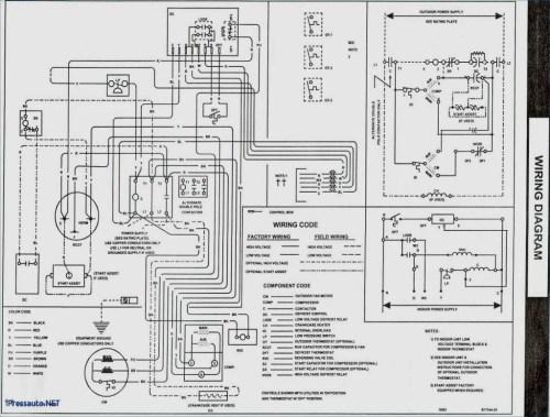 small resolution of goodman furnace blower wiring schematics all wiring diagram goodman furnace wiring diagram