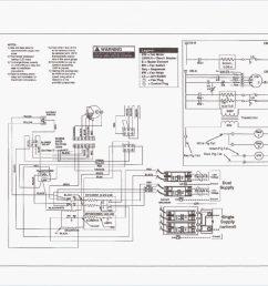 diagram goodman wiring furnace ae6020 schema wiring diagram goodman furnace schematic diagram goodman wiring furnace ae6020 [ 1024 x 791 Pixel ]