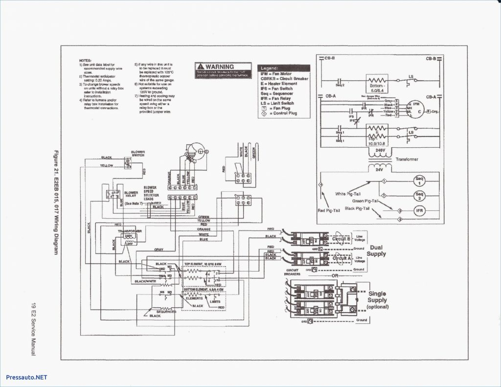 hight resolution of diagram goodman wiring furnace ae6020 schema wiring diagram goodman furnace schematic diagram goodman wiring furnace ae6020