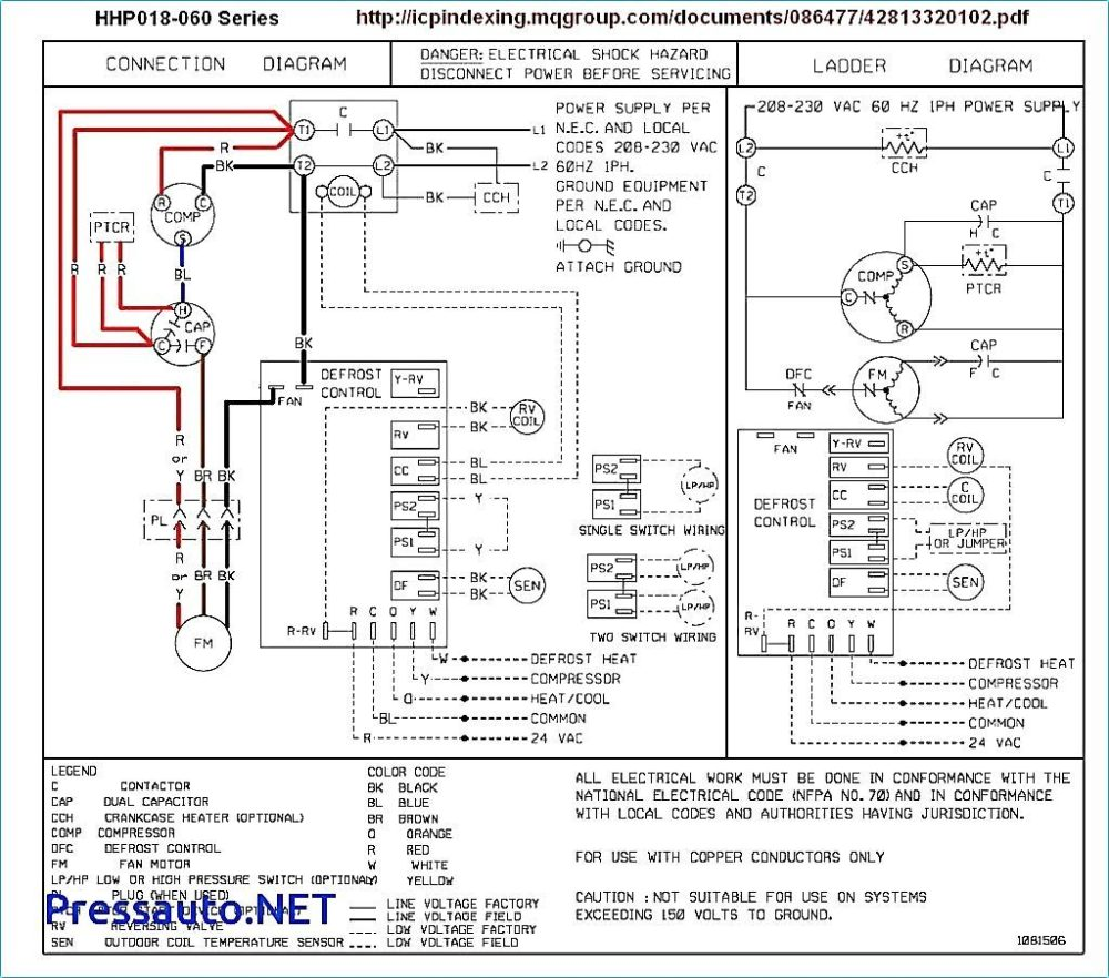 medium resolution of goodman heat pump t stat wiring diagram schematic diagram goodman heat pump wiring diagram wirings diagram