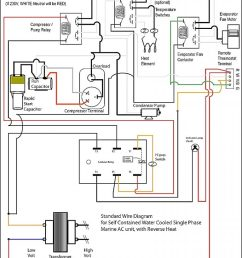 goodman air handler wiring diagram wirings diagram diagram goodman wiring furnace ae6020 goodman hvac fan wiring [ 768 x 1024 Pixel ]