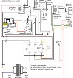 sailboat ac wiring wiring diagram m6 boat light wiring diagram sailboat ac wiring wiring diagram data [ 800 x 1067 Pixel ]