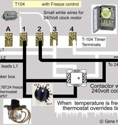 grasslin timer wiring diagram free download manual e books intermatic pool timer wiring diagram [ 989 x 800 Pixel ]