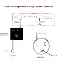 three prong plug diagram wiring diagram querythree prong outlet diagram wiring diagram meta three prong dryer [ 910 x 910 Pixel ]