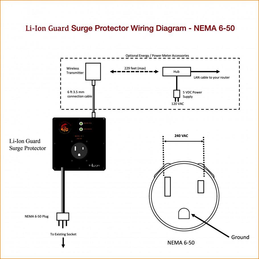 hight resolution of three prong plug diagram wiring diagram querythree prong outlet diagram wiring diagram meta three prong dryer