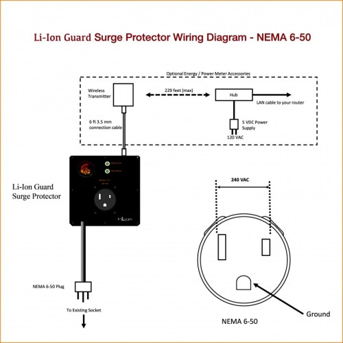 small resolution of three prong plug diagram wiring diagram querythree prong outlet diagram wiring diagram meta three prong dryer