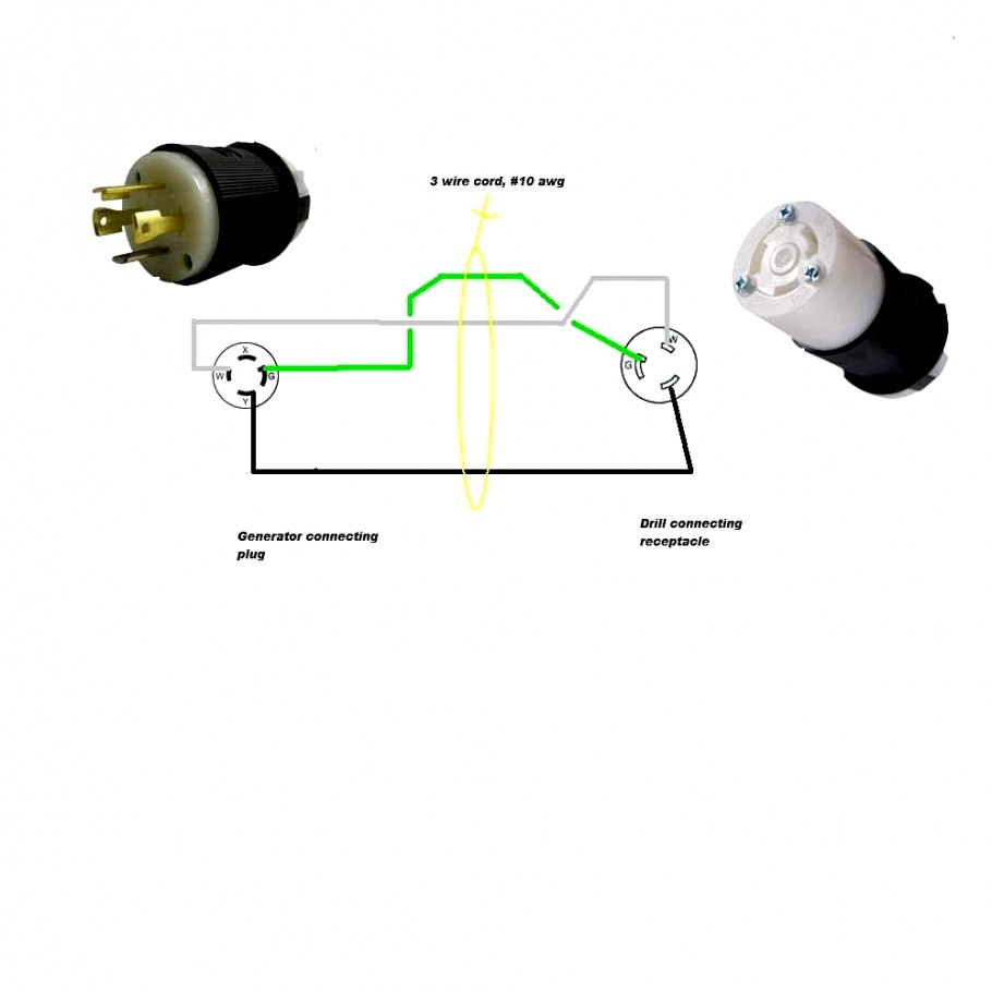 hight resolution of 3 prong twist lock plug wiring diagram wirings diagram 3 prong plug diagram 4 prong twist plug wiring diagram