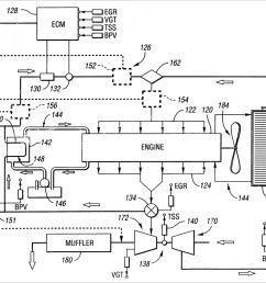gx160 wiring diagram data wiring diagram today honda gx160 electric start wiring diagram [ 1349 x 910 Pixel ]