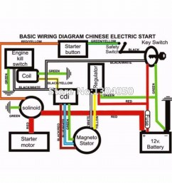 gy6 cdi wiring diagram wiring diagram scooter ignition wiring diagram [ 900 x 900 Pixel ]