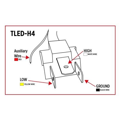 small resolution of h4651 headlight socket wiring diagram manual e books headlight socket wiring diagram