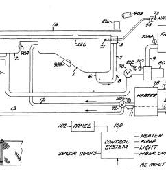 Haier Wiring Diagram - haier window unit air conditioner ... on