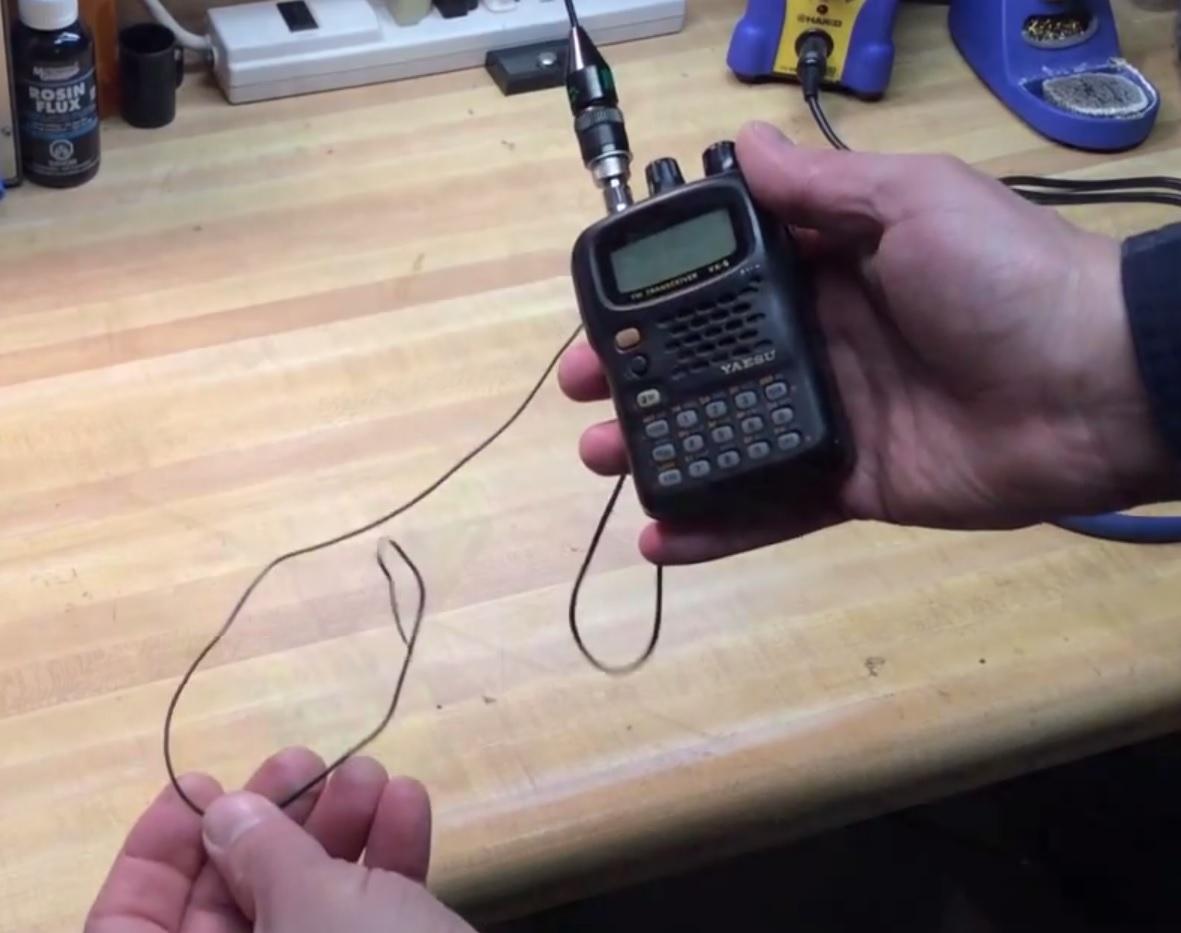 2002 bmw 325i stereo wiring diagram ruger mini 14 parts ham radio microphone blog diagramham cb
