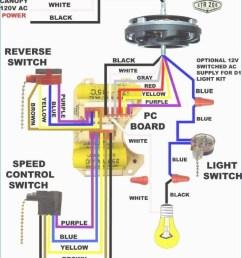 hampton bay ceiling fan switch wiring diagram wiring diagram hampton bay 3 speed ceiling [ 2816 x 3379 Pixel ]