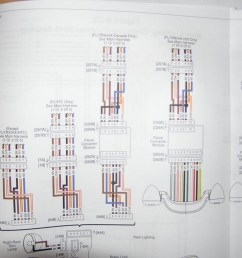 harley davidson street glide wiring diagram today wiring diagram harley davidson tail light wiring diagram [ 1125 x 844 Pixel ]