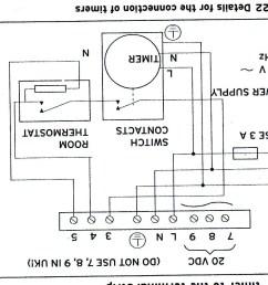 heat pump honeywell heat pump thermostat wiring diagram honeywell heat pump thermostat wiring diagram [ 1068 x 924 Pixel ]