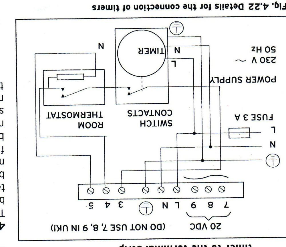 medium resolution of heat pump honeywell heat pump thermostat wiring diagram honeywell heat pump thermostat wiring diagram