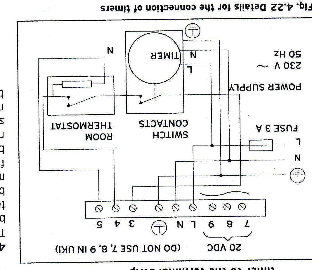 hight resolution of heat pump honeywell heat pump thermostat wiring diagram honeywell heat pump thermostat wiring diagram
