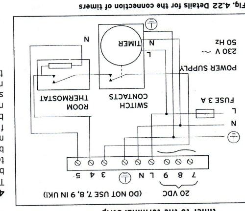 small resolution of heat pump honeywell heat pump thermostat wiring diagram honeywell heat pump thermostat wiring diagram